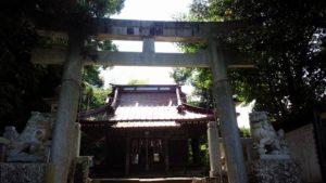 160627_龍蔵神社